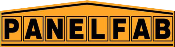 PanelFab Logo